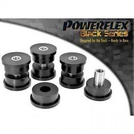 PowerflexFrontTieBarBush4stk-20