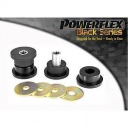 PowerflexFrontInnerWishboneBush2stk-20