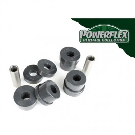 PowerflexFrontUpperSpringMountInnerBush2stk-20