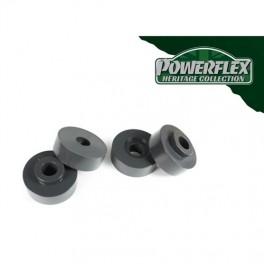 PowerflexFrontCasterBarToBody2stk-20