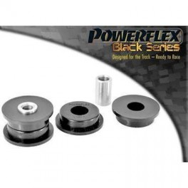 PowerflexCasterArmToUpperBallJoint2stk-20