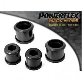 PowerflexFrontLowerArmRearBush46mm2stk-20