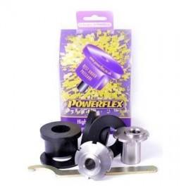 PowerflexFrontUpperArmFrontBushAdjustable2stk-20