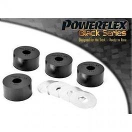 PowerflexFrontAntiRollBarEndLinkMountToArmBush2stk-20