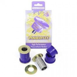 PowerflexFrontLowerWishboneFrontBush2stk-20
