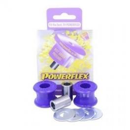 PowerflexFrontAntiRollBarToLinkRodBush2stk-20