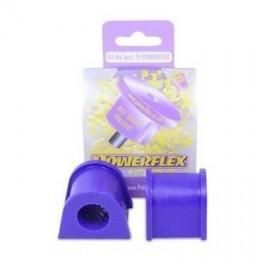 PowerflexFrontAntiRollBarBush22mm2stk-20