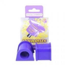 PowerflexFrontAntiRollBarBush26mm2stk-20