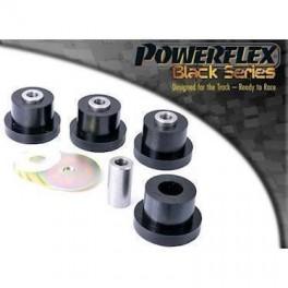 PowerflexFrontUpperArmBush4stk-20