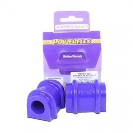 PowerflexFrontAntiRollBarMountInner20mm2stk-20