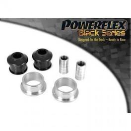 PowerflexFrontArmBush55mmOD2stk-20