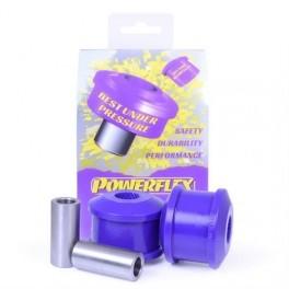 PowerflexFrontLowerWishboneBush2stk-20