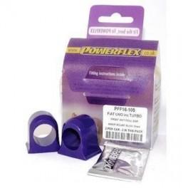PowerflexFrontAntiRollBarInnerMount2stk-20