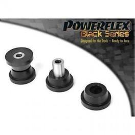 PowerflexFrontWishboneInnerBush2stk-20