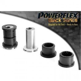 PowerflexFrontArmFrontBushCamberAdjust2stk-20