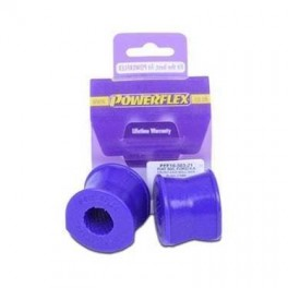 PowerflexFrontAntiRollBarBush21mm2stk-20
