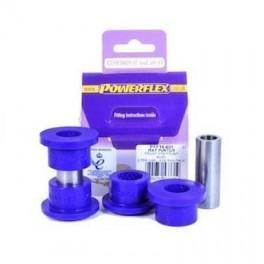 PowerflexFrontArmFrontBush2stk-20
