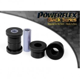 PowerflexFrontWishboneFrontBush14mm2stk-20