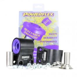 PowerflexFrontWishboneRearBushAntiLiftCasterOffset2stk-20