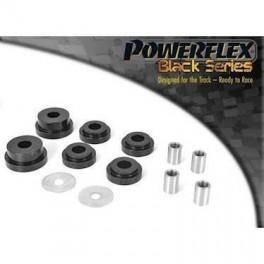 PowerflexGearLeverCradleMountKit1stk-20
