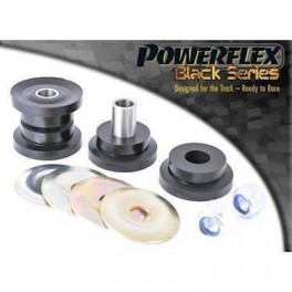 PowerflexFrontOuterTrackControlArmBush2stk-20