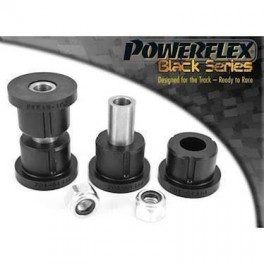 PowerflexFrontInnerTrackControlArmBush2stk-20