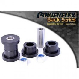 PowerflexFrontInnerTrackControlArmBush2stk-20