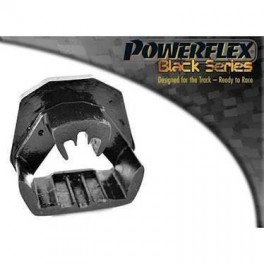 PowerflexLowerEngineMountInsert1stk-20