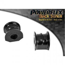 PowerflexFrontAntiRollBarMountingBush28mm2stk-20