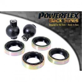 PowerflexFrontArmRearBushCasterAdjust2stk-20