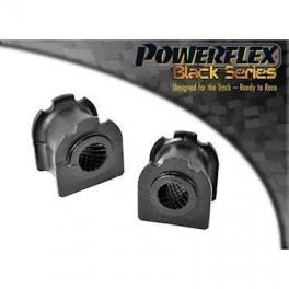 PowerflexFrontAntiRollBarBush19mm2stk-20