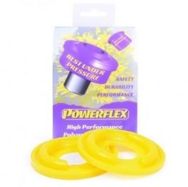 PowerflexLowerEngineMountBushInsert1stk-20