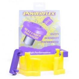 PowerflexFrontUpperRightEngineMountInsert1stk-20