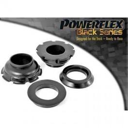 PowerflexFrontTopShockAbsorberMount2stk-20