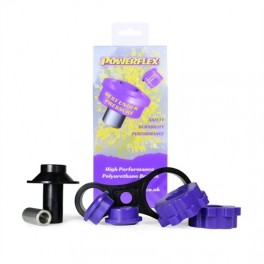 PowerflexLowerTorqueMount1stk-20
