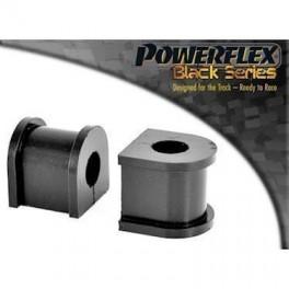 PowerflexFrontAntiRollBar18mm2stk-20