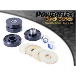 PowerflexFrontTieBarToChassisBush2stk-20