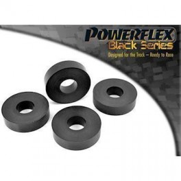 PowerflexFrontTieBarSet2stk-20