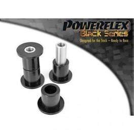 PowerflexFrontInnerLowerArmBush2stk-20
