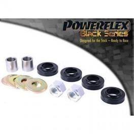 PowerflexFrontOuterTrackControlArm2stk-20
