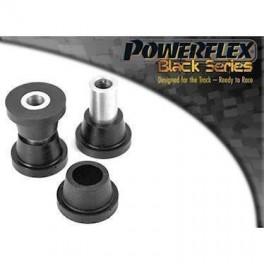 PowerflexFrontInnerTrackControlArm2stk-20