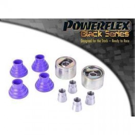 PowerflexFrontWishboneBush46mm2stk-20