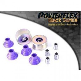 PowerflexFrontWishboneLowerRearBush2stk-20