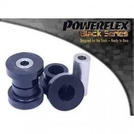 PowerflexFrontLowerWishboneFrontBush14mmbolt2stk-20