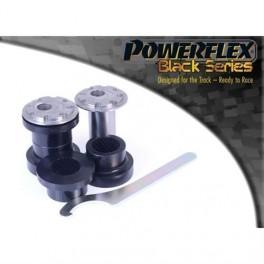 PowerflexFrontWishboneFrontBushCamberAdjustable14mmBolt2stk-20