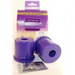 PowerflexFrontWishboneLowerRearBush2stk-20
