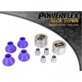 PowerflexFrontWishboneBush47mm2stk-20