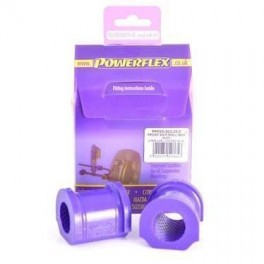 PowerflexFrontAntiRollBarBush255mm2stk-20