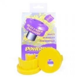 PowerflexGearboxTopMounting1stk-20