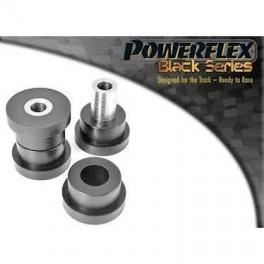 PowerflexFrontLowerWishboneRearBush2stk-20
